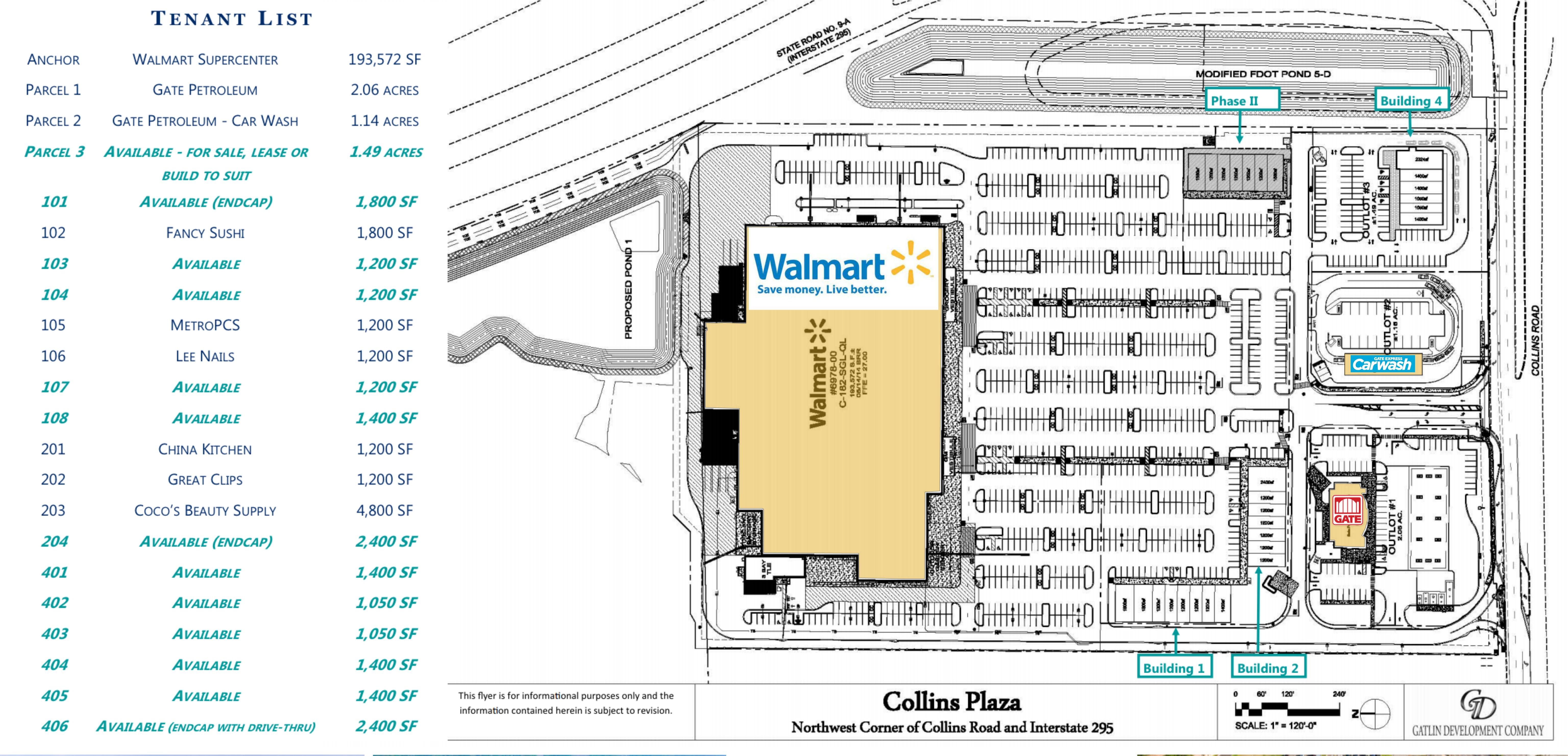 walmart shootings deadly shooting at florida walmart parking lot