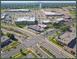 MN. Shingle Creek Crossing thumbnail links to property page