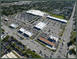 FL. Riverbend Marketplace thumbnail links to property page