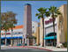 Past Projects: Pacific Coast Plaza thumbnail links to property page