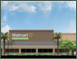 FL. Wilson Square Shopping Center thumbnail links to property page