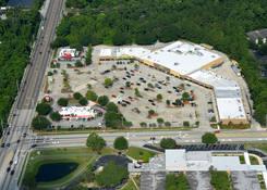 FL. Merrill Station :